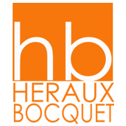 Agence HERAUX-BOCQUET